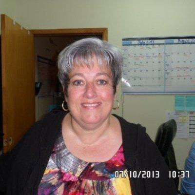 Thumbnail image for Darlene MacLean