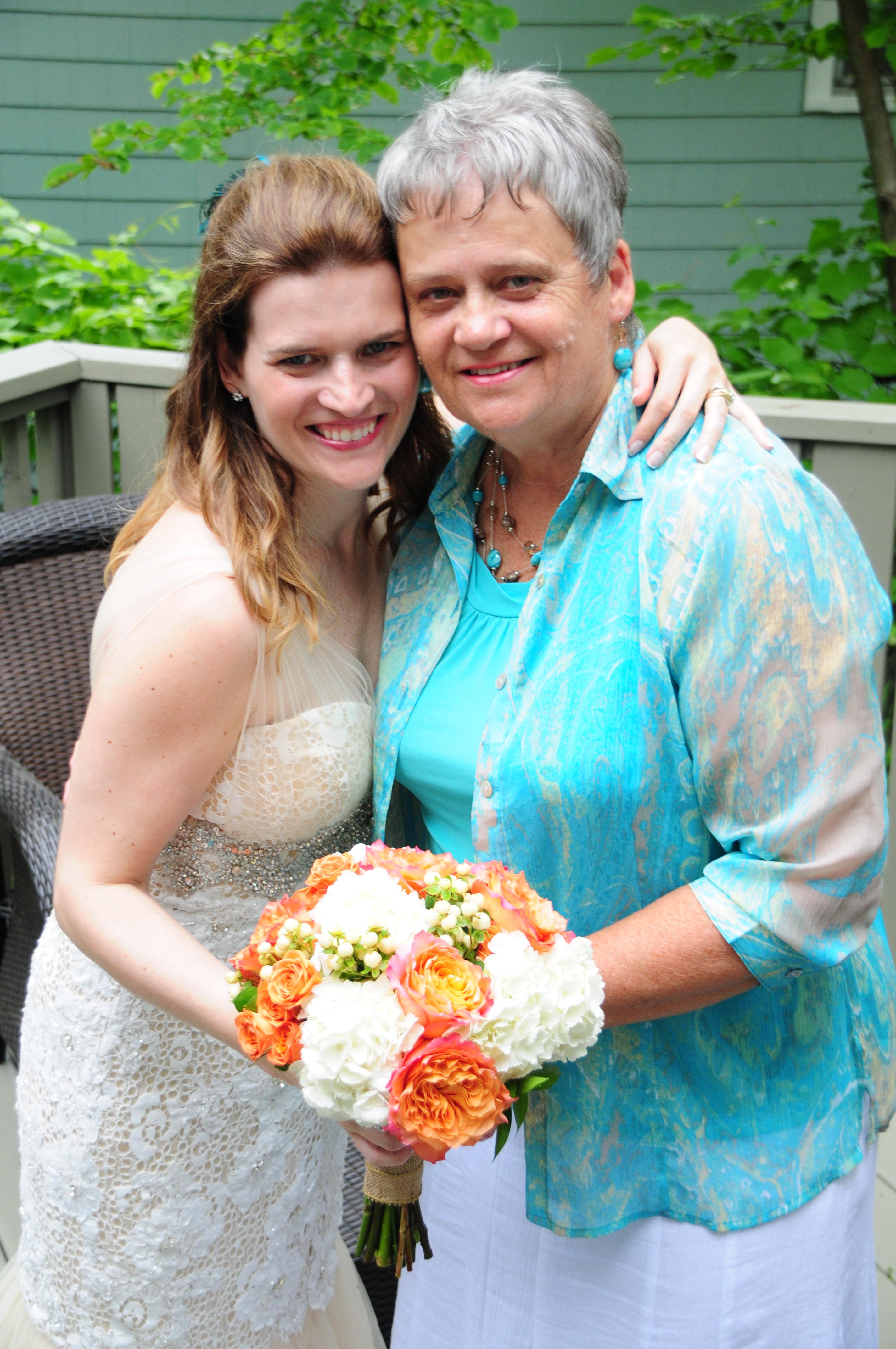 Thumbnail image for Deanna  Rath
