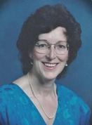 Thumbnail image for Dr. Olga R.R. Broomfield-Richards