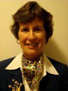 Thumbnail image for Prof. Elizabeth Riddell-Dixon