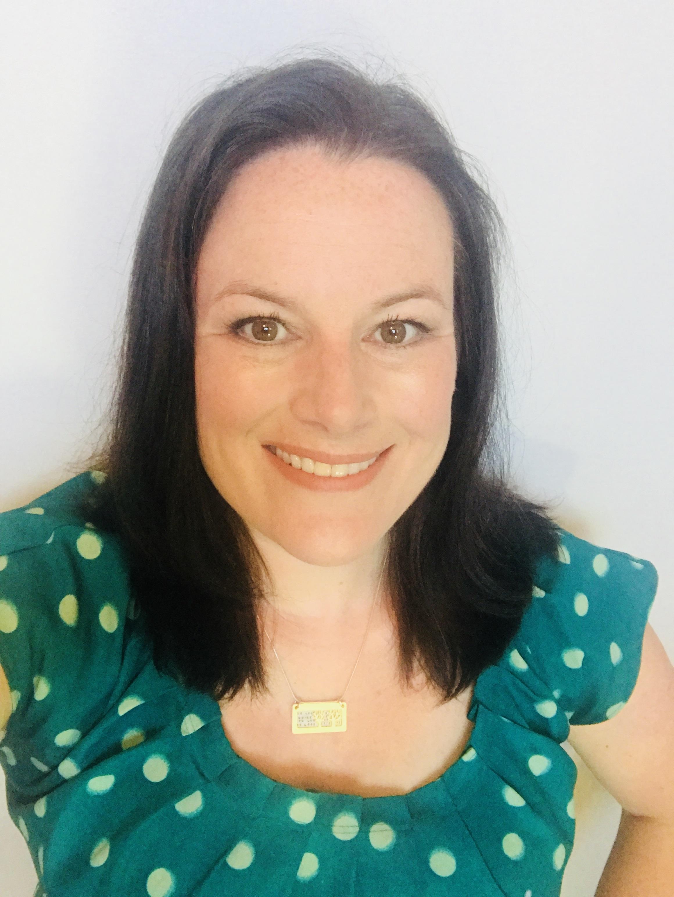 Thumbnail image for Maggie Louise (Stevenson) Barnhill