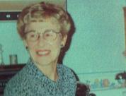 Thumbnail image for Helen (Pride) Skinner